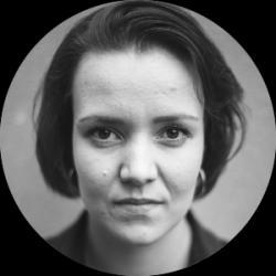 Meri-Maija Näykki